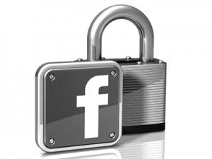 Facebook Security1 300x2251 300x225 - Facebook e la sicurezza del tuo account.Le 10 Regole da seguire.Come evitare le truffe. - Web Agency Napoli Flashex