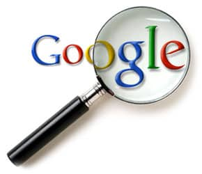 seo google ottimizzazione