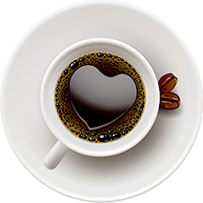 fusion coffee - Web Agency Napoli Flashex | Siti web, Marketing, SEO, Social - Web Agency Napoli Flashex