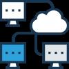 260 network 2 100x100 - Realizzazione siti E-commerce - Web Agency Napoli Flashex