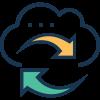397 cloud computing 100x100 - Realizzazione siti E-commerce - Web Agency Napoli Flashex