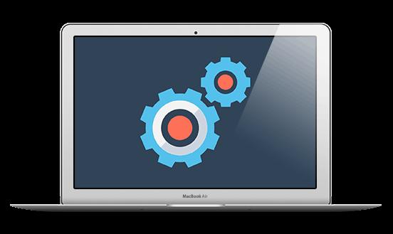 applicazioni web servizi - Creazione Siti Web Napoli | Web Design - Web Agency Napoli Flashex