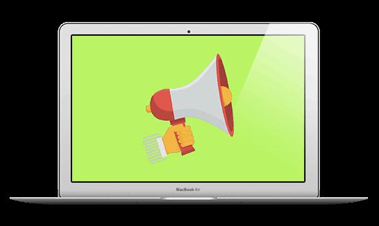 landing servizi - Creazione Siti Web Napoli | Web Design - Web Agency Napoli Flashex
