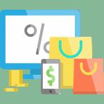 online shop 12 150x150 - Realizzazione siti E-commerce - Web Agency Napoli Flashex