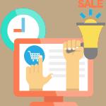 online shop 8 150x150 - Realizzazione siti E-commerce - Web Agency Napoli Flashex