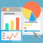 stats 150x150 - Realizzazione siti E-commerce - Web Agency Napoli Flashex