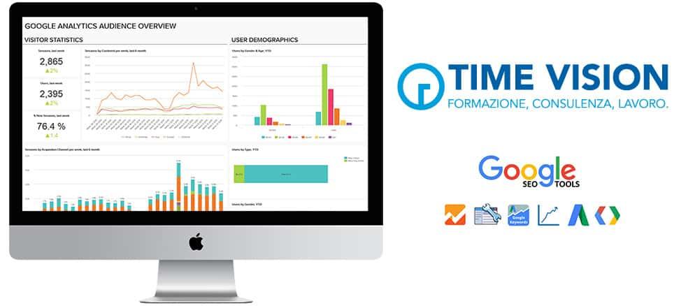 TIMEVISION ottimizzazione seo motori di ricerca - Ottimizzazione SEO - Timevision scarl - Web Agency Napoli Flashex
