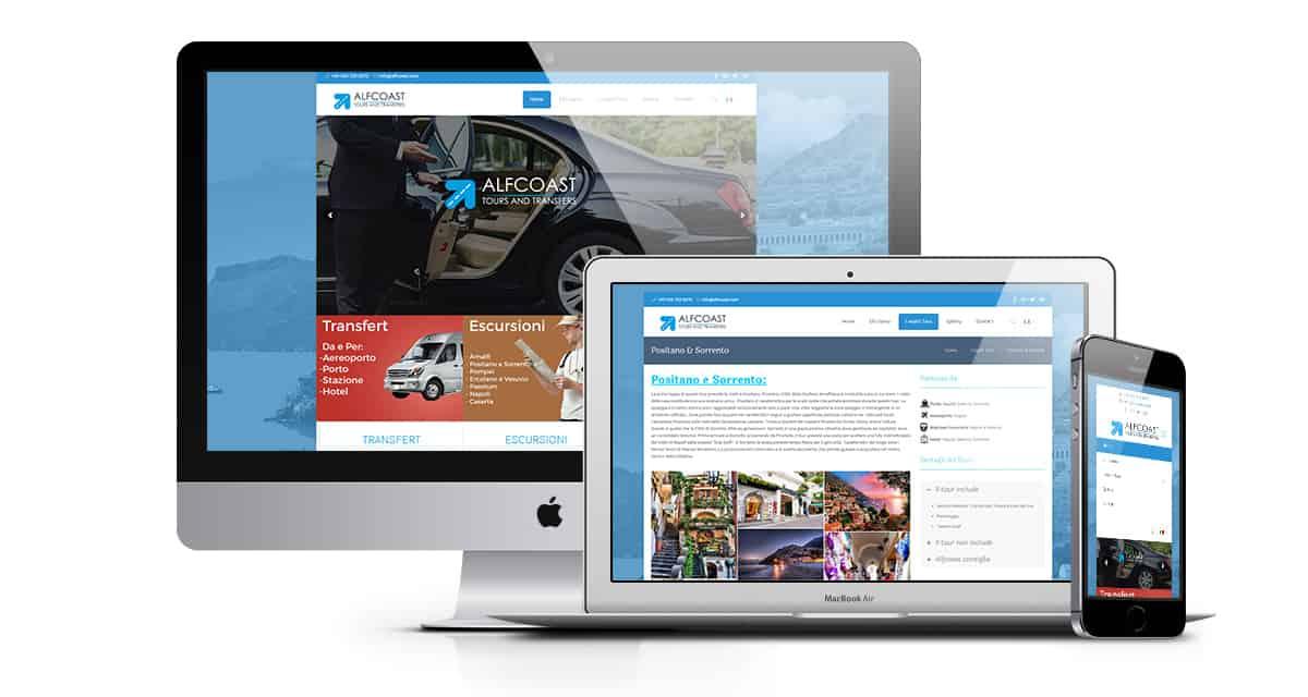alfcoast sitoweb seo1200x640 - Sito Web,SEO,Logo Design - Alfcoast - Web Agency Napoli Flashex