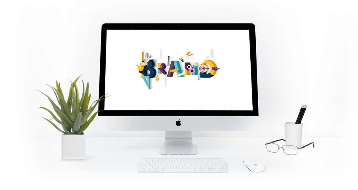 logo design sfondo - Agenzia di Grafica pubblicitaria Napoli - Web Agency Napoli Flashex