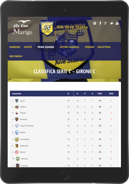 ssjuvestabia.it_prima-squadra_classifica-lega-pro-girone-c_(iPad)