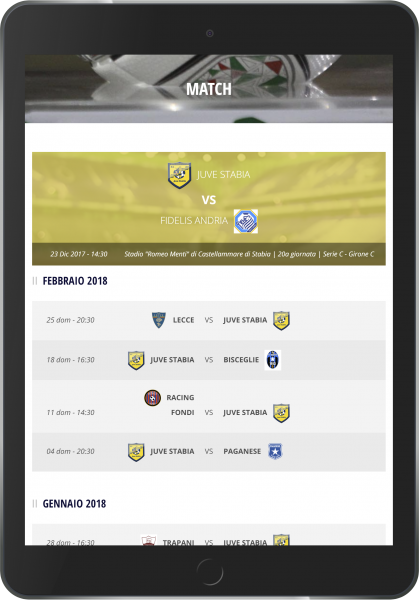 ssjuvestabia.it_prima-squadra_match_(iPad)