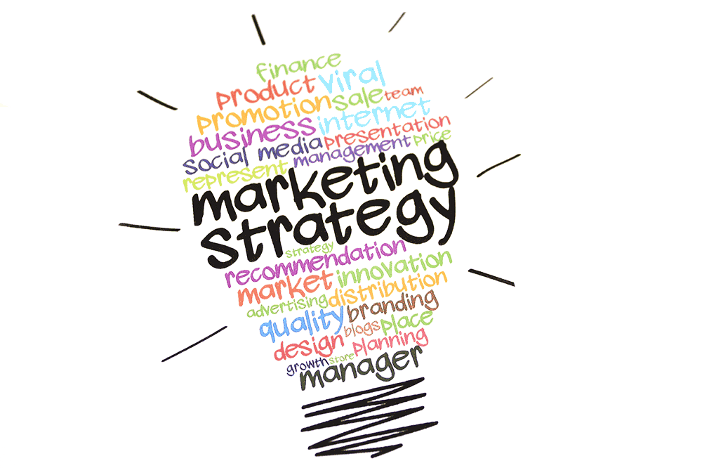 web marketing strategy - Agenzia di Web Marketing - Web Agency Napoli Flashex