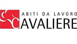 abiti da lavoro cavaliere - Testimonials - Dicono di Noi - Web Agency Napoli Flashex