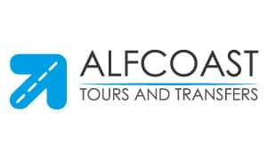 alfcoast tour escursioni - Testimonials - Dicono di Noi - Web Agency Napoli Flashex