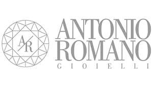 antonio romano gioielli - Testimonials - Dicono di Noi - Web Agency Napoli Flashex