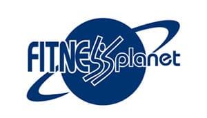 fitness planet palestra castellammare - Testimonials - Dicono di Noi - Web Agency Napoli Flashex
