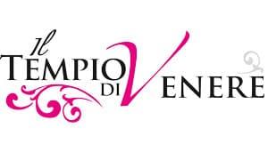 iltempio di venere - Testimonials - Dicono di Noi - Web Agency Napoli Flashex