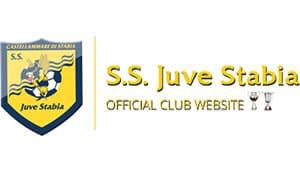 juvestabia castellammare logo - Testimonials - Dicono di Noi - Web Agency Napoli Flashex