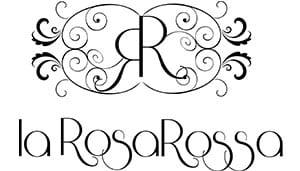 la rosa rossa ristorante - Testimonials - Dicono di Noi - Web Agency Napoli Flashex