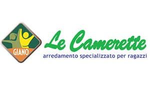 le camerette arredamento ragazzi adulti scafati - Testimonials - Dicono di Noi - Web Agency Napoli Flashex