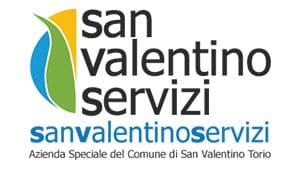 san valentino torio comune servizi - Testimonials - Dicono di Noi - Web Agency Napoli Flashex
