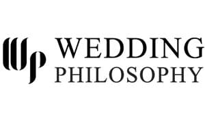 wedding philosopy matrimoni eventi - Testimonials - Dicono di Noi - Web Agency Napoli Flashex