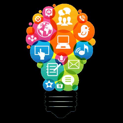 consulente-web-marketing-roma-andrea-polimeni