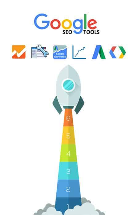 agenzia seo napoli ottimizzazione motori di ricerca