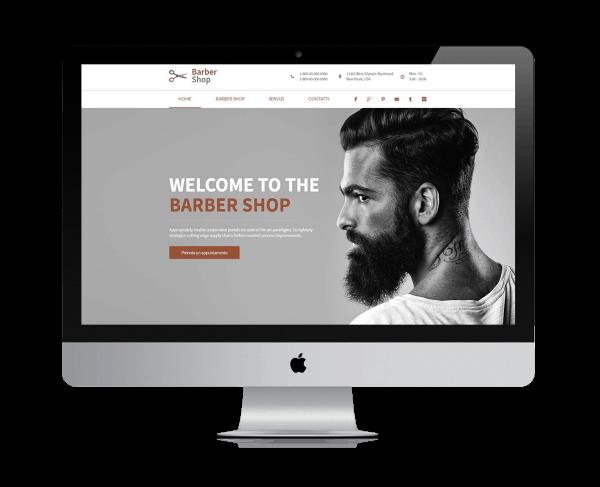 9 1 - Creare un sito Web Gratis con Makesito è facile - Web Agency Napoli Flashex