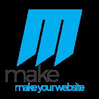 logo makesito sitebuilder crea siti web gratis